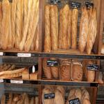 The Paris Diaries, Part 2: Let Us Eat Cake!