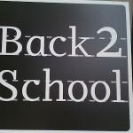 Kindergarten to College-Sensational Sendoffs
