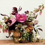 Friday Flowers-Little Flower School