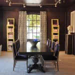 HB Home Collection debuts at High Point