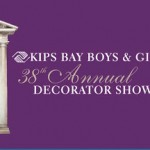 Kips Bay Show House-There's Still Time To Go