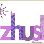 Hot New Online Store-Zhush.com