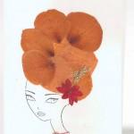 Friday Flowers – Hope for Women