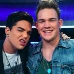 An American Idol's Lucky Charm