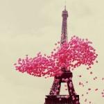 I Spy Eiffel