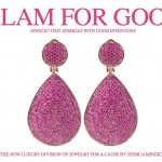 Glam for Good