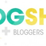 Blogshop NYC!