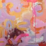 Adore This Artist – Michelle Armas