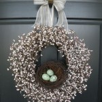 Darling Door Decor
