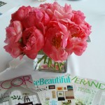 Blogfest 2012: Kravet+Hearst