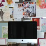 Sorting with Style – Fab Desk Accessories