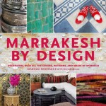 Marrakesh by Design + Give Away