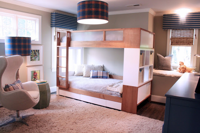 Super cool rooms for boys lucy co - Cool things for boys room ...