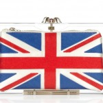 Wednesday Whimsy: Union Jack