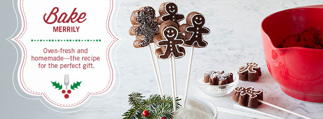 Great gift ideas for under 50 cook baker for Kitchen gift ideas under 50