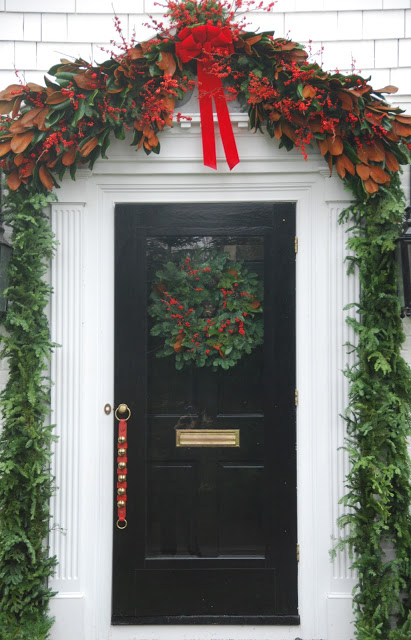December 2015 Hackberry Hill