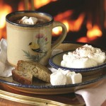 Hot Cocoa Crush