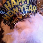 Happy New Year, 2013!!