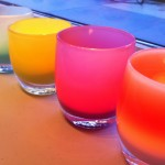 Glassybaby – A Seconds Chance