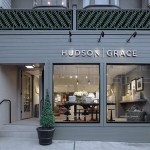 Shop I Love: Hudson Grace