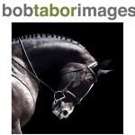 Artist I Admire – Bob Tabor