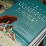 Summer Reading List: A Hundred Summers