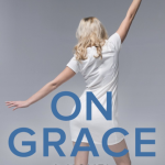 The Perfect Beach Read: On Grace