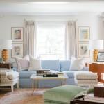 Interior Design Team: Collins Interiors