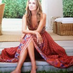 Beauty at Home – Aerin Lauder