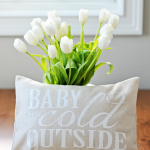 Beautiful Holiday Decor Under $50