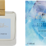 Irene Neuwirth – Debut Fragrance