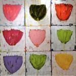 Kerri Rosenthal Tulip – Winners!