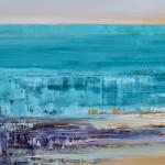 Artist Spotlight: Barbara Sussberg