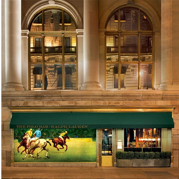 CHAPS IS A BRAND OF RALPH LAUREN CORPORATION. HOLIDAY Experience the latest Chaps campaign starring football legend Tony Romo and his family. WATCH OUR VIDEO. STAGE STORES. HUDSON'S BAY. AMAZON. CHAPS SOCIAL FOLLOW @CHAPS ON INSTAGRAM AND FACEBOOK. JOIN THE WORLD OF CHAPS.