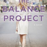 The Balance Project  & A Give Away