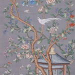 The Met Gala's Design – de Gournay