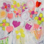 Kerri Rosenthal Art + A Winner