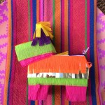 Cinco de Mayo – Personalized Piñatas