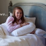 The Pillow Bar – Sweetest Dreams