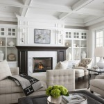 Interior Designer – Marianne Simon