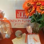 Watson Kennedy – Fabulous Seattle Shop