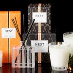 The Gift of Scent – Nest Fragrances