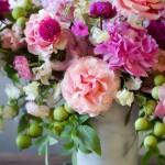 Friday Flowers – Tulipina Design