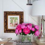 Pimlico Polish – Interior Design for Smaller Projects