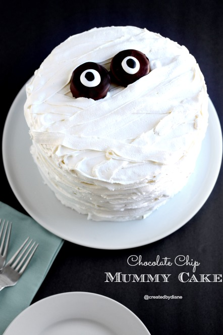 Chocolate-chip-mummy-cake-@createdbydiane.jpg