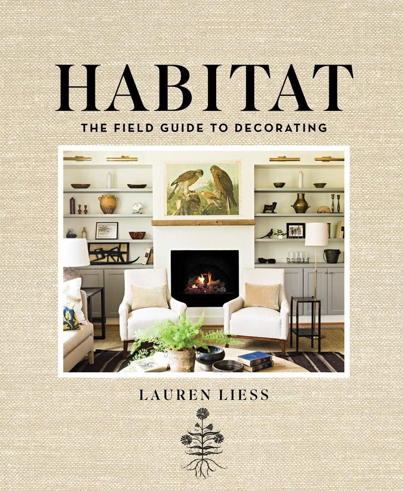 HABITAT-COVER