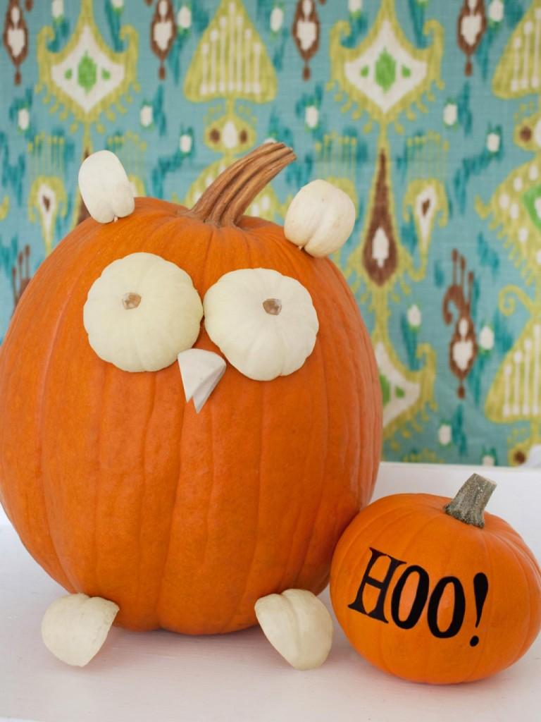 original_Layla-Palmer-Halloween-Beauty-Owl-Pumpkin_s3x4.jpg.rend.hgtvcom.1280.1707
