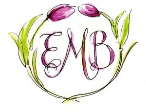 ebm-monogram-300x230