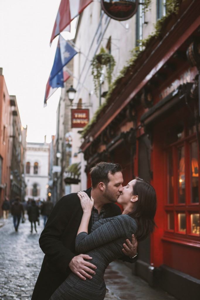 FLYTOGRAPHER+Vacation+Proposal+Photographer+in+Dublin