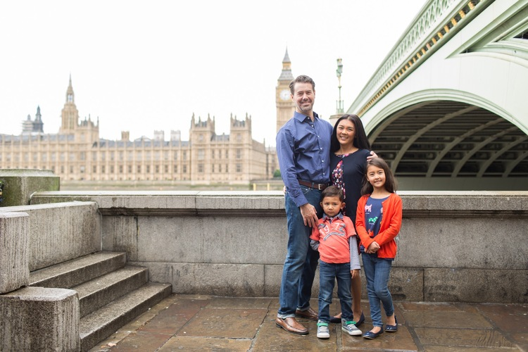 Family+Vacation+in+London+|+London+Vacation+Photographer